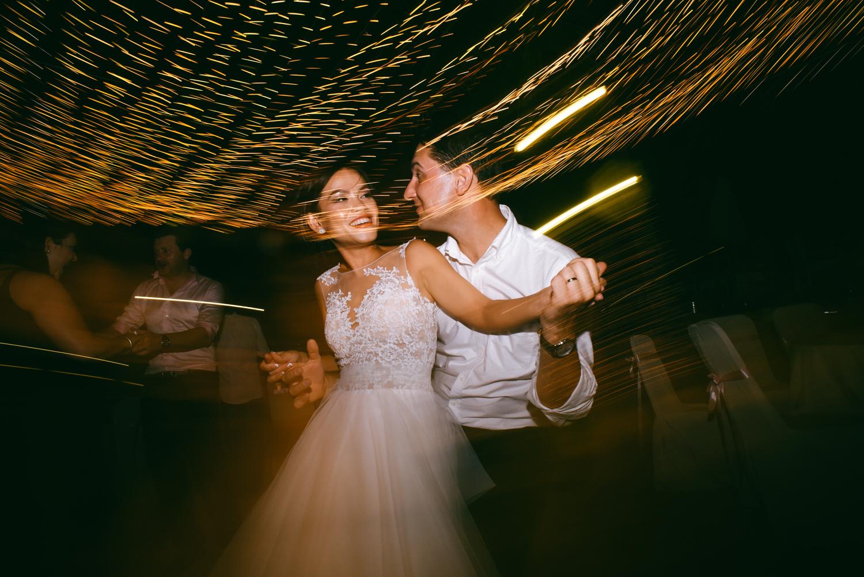Nha Trang_Vietnam_Wedding_photography_79.jpg