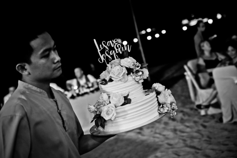 Nha Trang_Vietnam_Wedding_photography_120.jpg