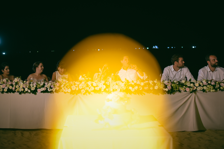 Nha Trang_Vietnam_Wedding_photography_119.jpg
