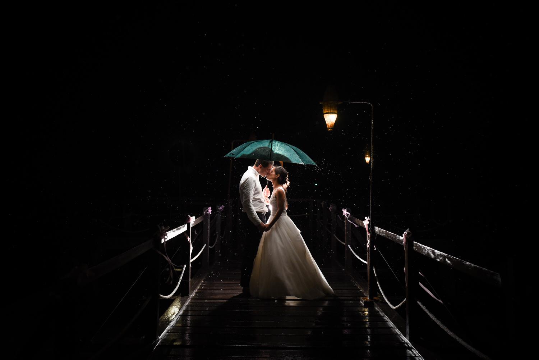 Nha Trang_Vietnam_Wedding_photography_25.jpg