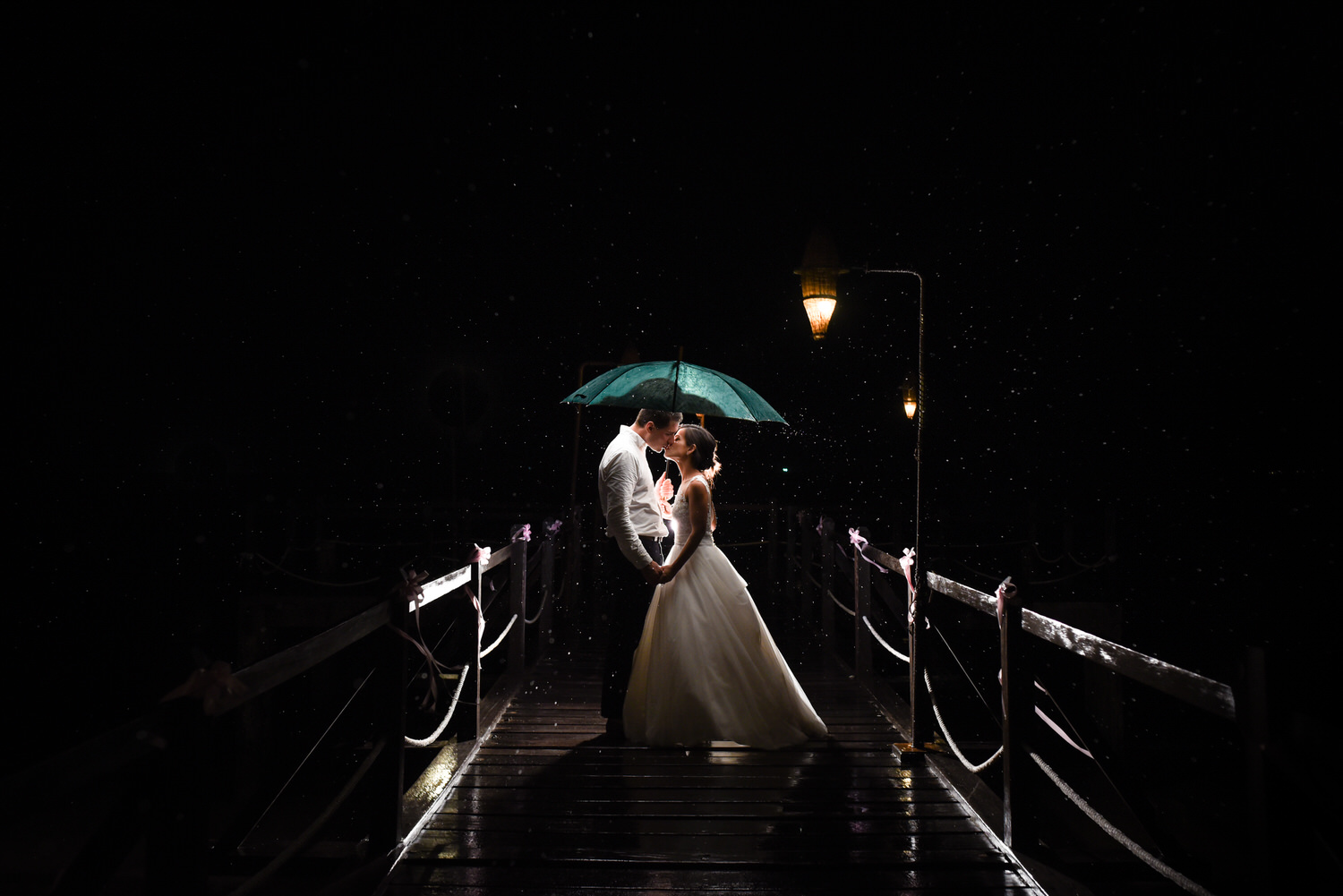 TheBest-Vietnam-Wedding-photography-71.jpg