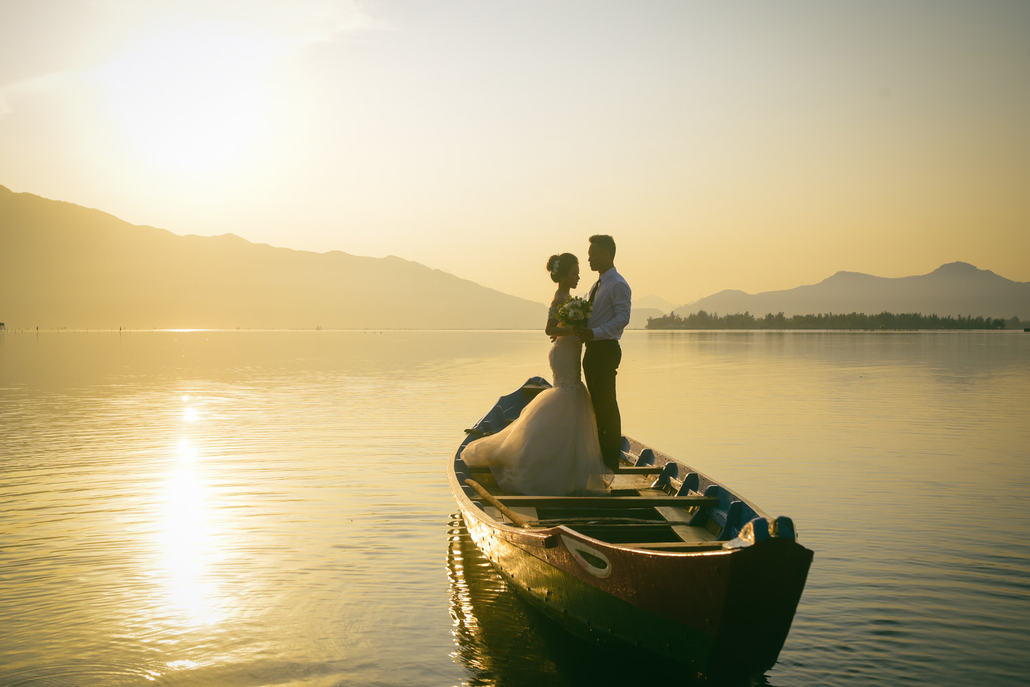 TheBest-Vietnam-Wedding-photography-240.jpg