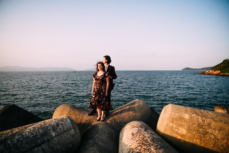 Danang-Vietnam-wedding-photography-20.jpg