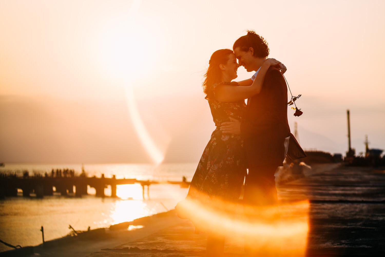 Danang-Vietnam-wedding-photography-22.jpg