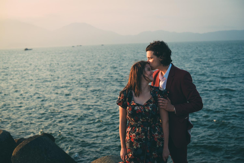Danang-Vietnam-wedding-photography-29.jpg