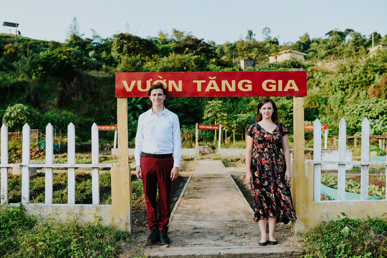 Danang-Vietnam-wedding-photography-16.JPG