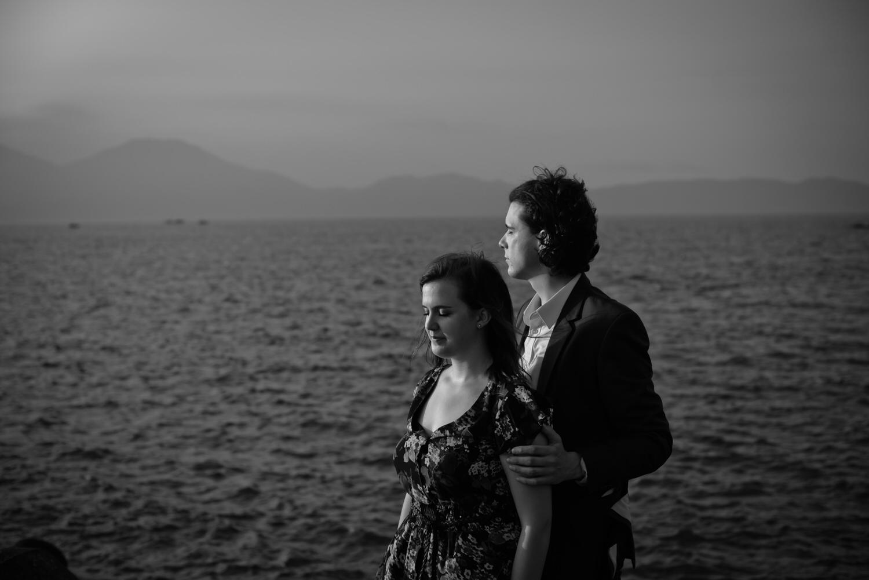 Danang-Vietnam-wedding-photography-40.JPG