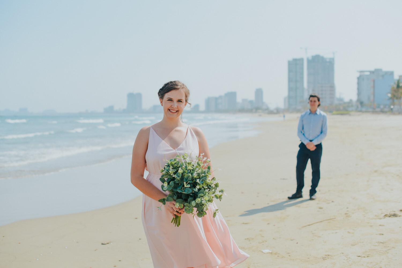 Danang-Vietnam-wedding-photography-25.jpg