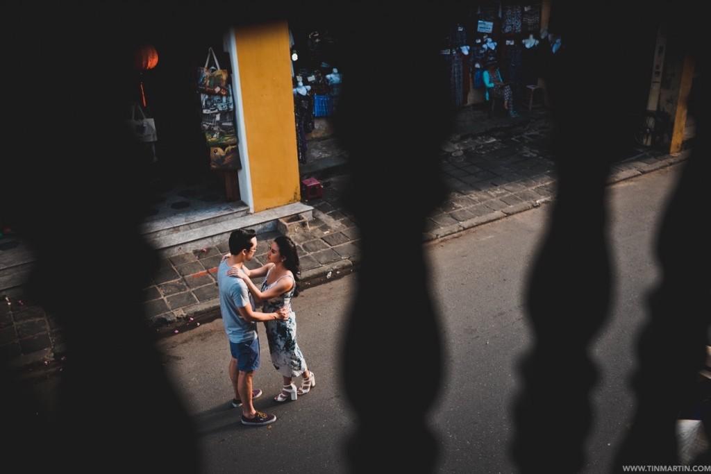 HoiAn_Vietnam_wedding_photographer_12.jpg