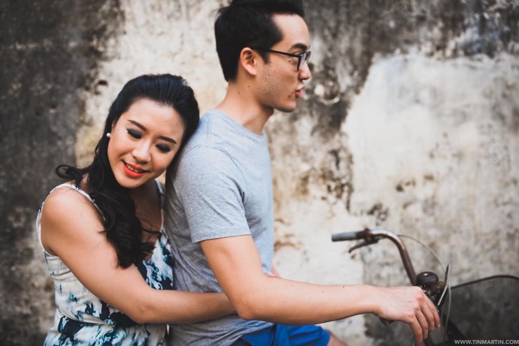 HoiAn_Vietnam_wedding_photographer_13.jpg