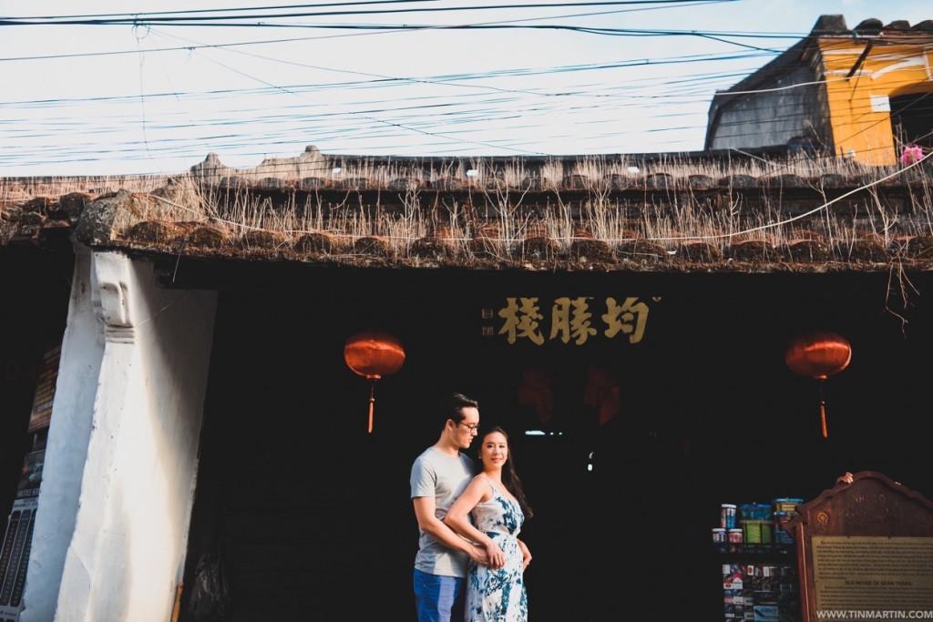 HoiAn_Vietnam_wedding_photographer_19.jpg