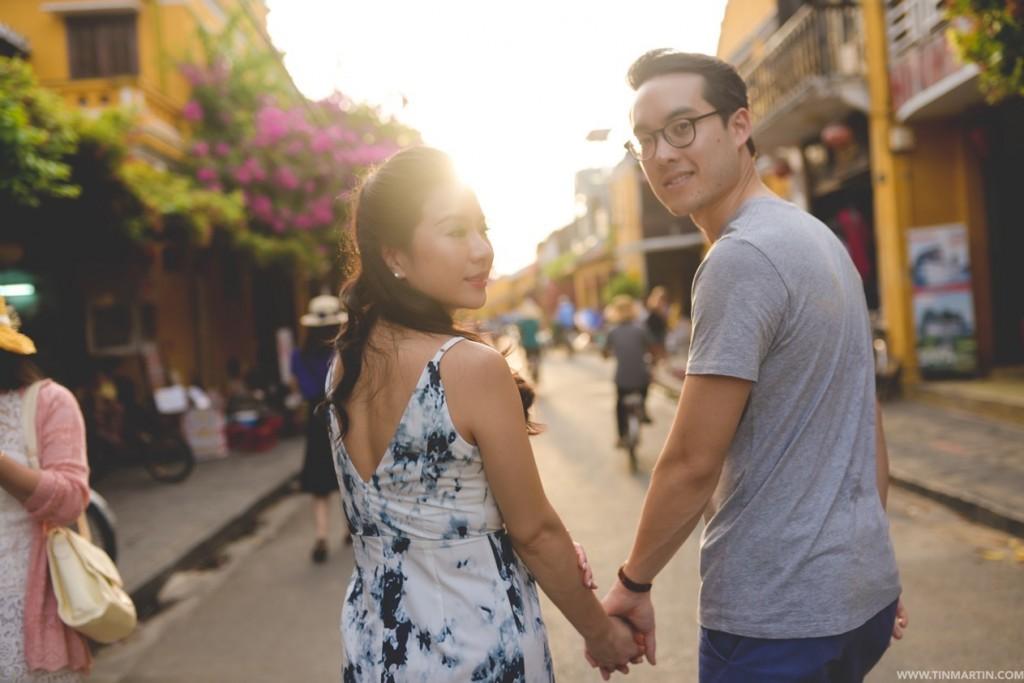 HoiAn_Vietnam_wedding_photographer_21.jpg