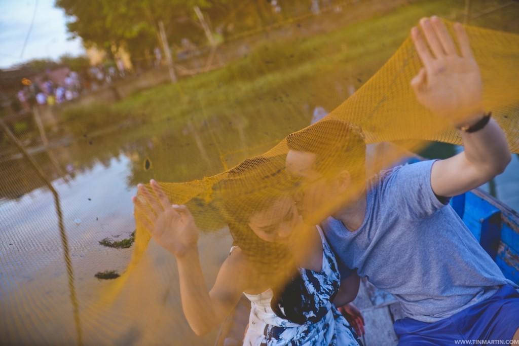 HoiAn_Vietnam_wedding_photographer_8.jpg