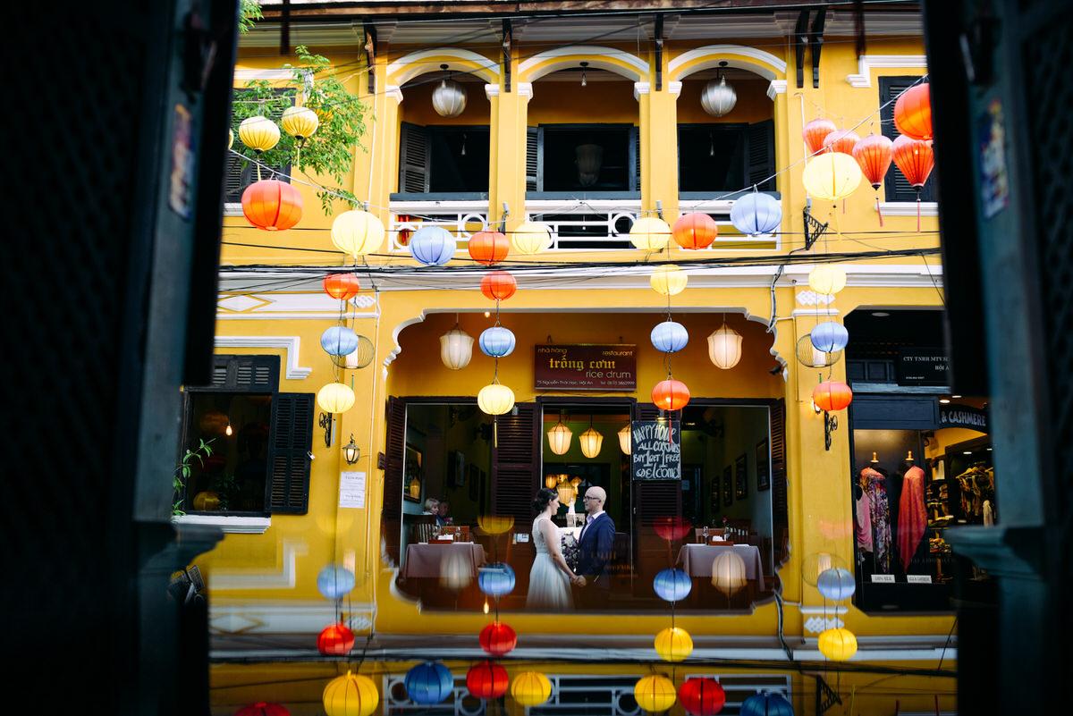 HoiAn-Vietnam-Wedding-Photographer_33.jpg