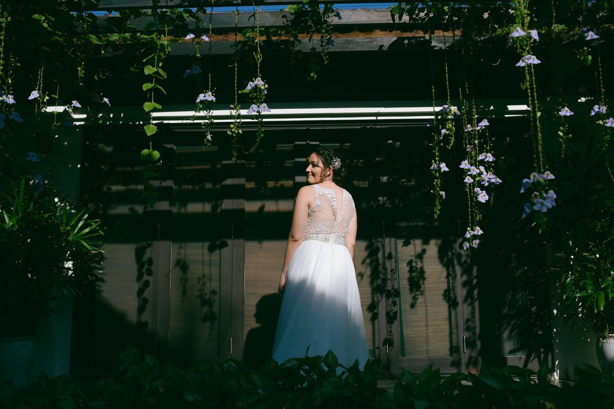 HoiAn-Vietnam-Wedding-Photographer_35.jpg