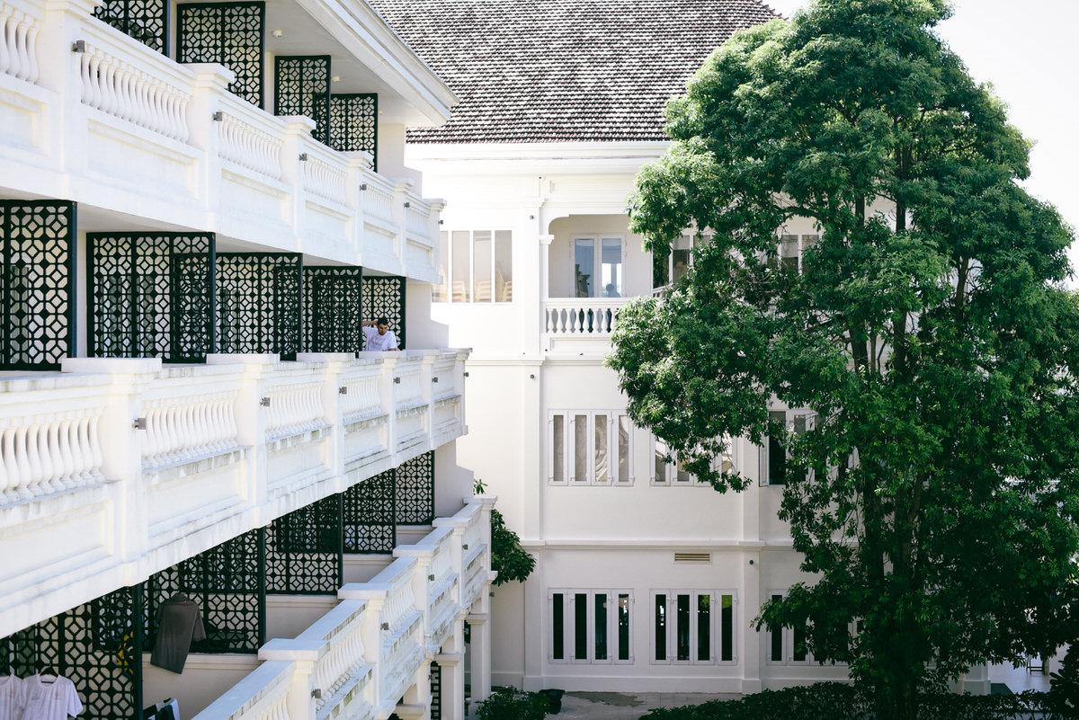 HoiAn-Vietnam-Wedding-Photographer_19.jpg