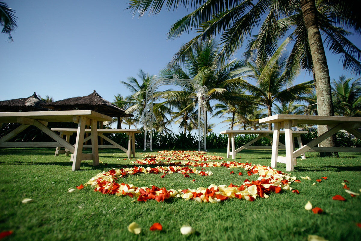 HoiAn-Vietnam-Wedding-Photographer_2.jpg