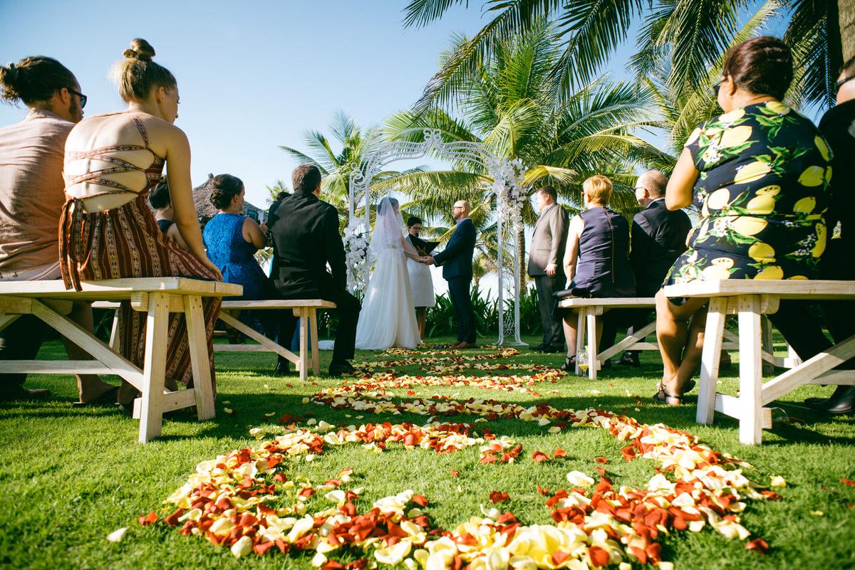 HoiAn-Vietnam-Wedding-Photographer_51.jpg