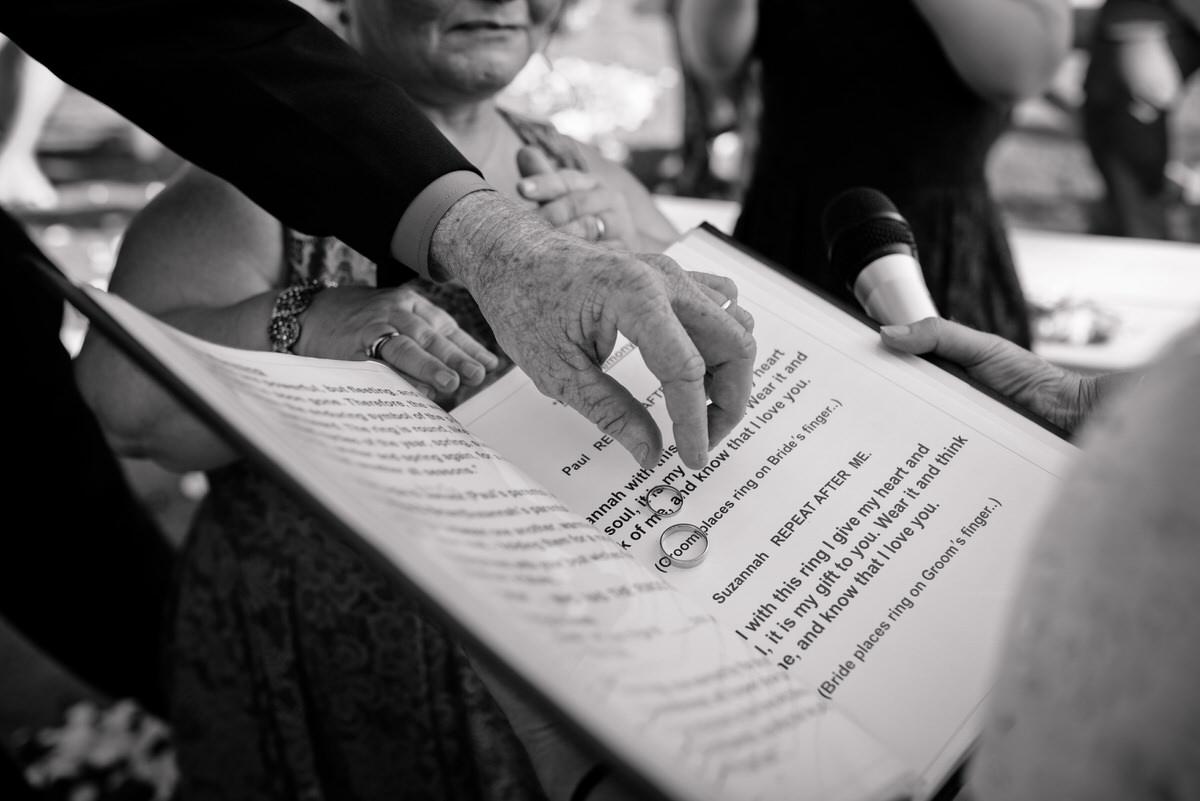 HoiAn-Vietnam-Wedding-Photographer_55.jpg