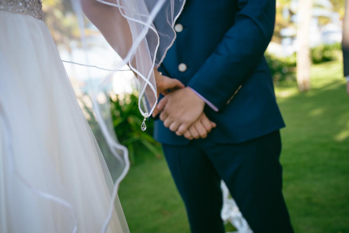 HoiAn-Vietnam-Wedding-Photographer_108.jpg
