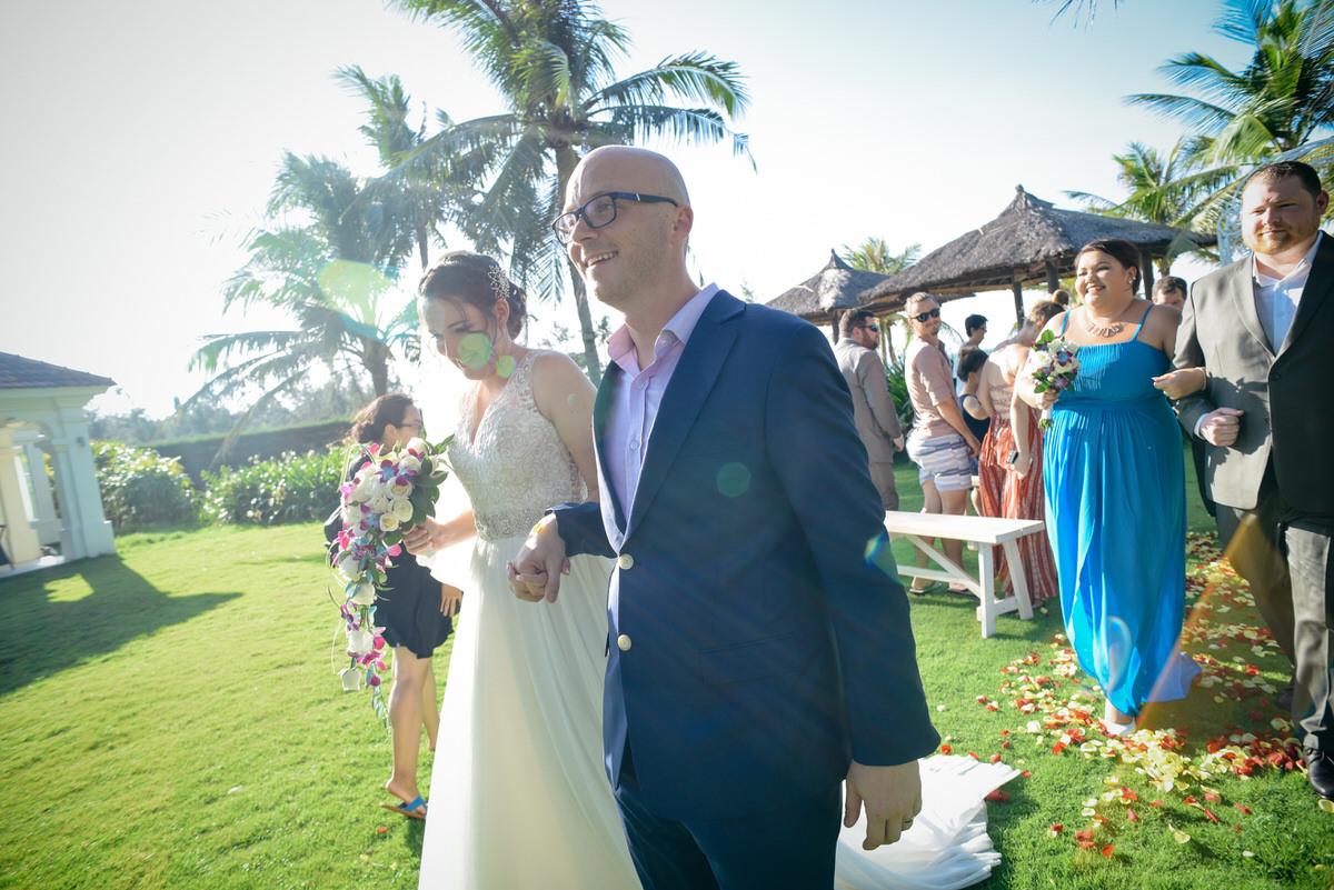 HoiAn-Vietnam-Wedding-Photographer_86.jpg