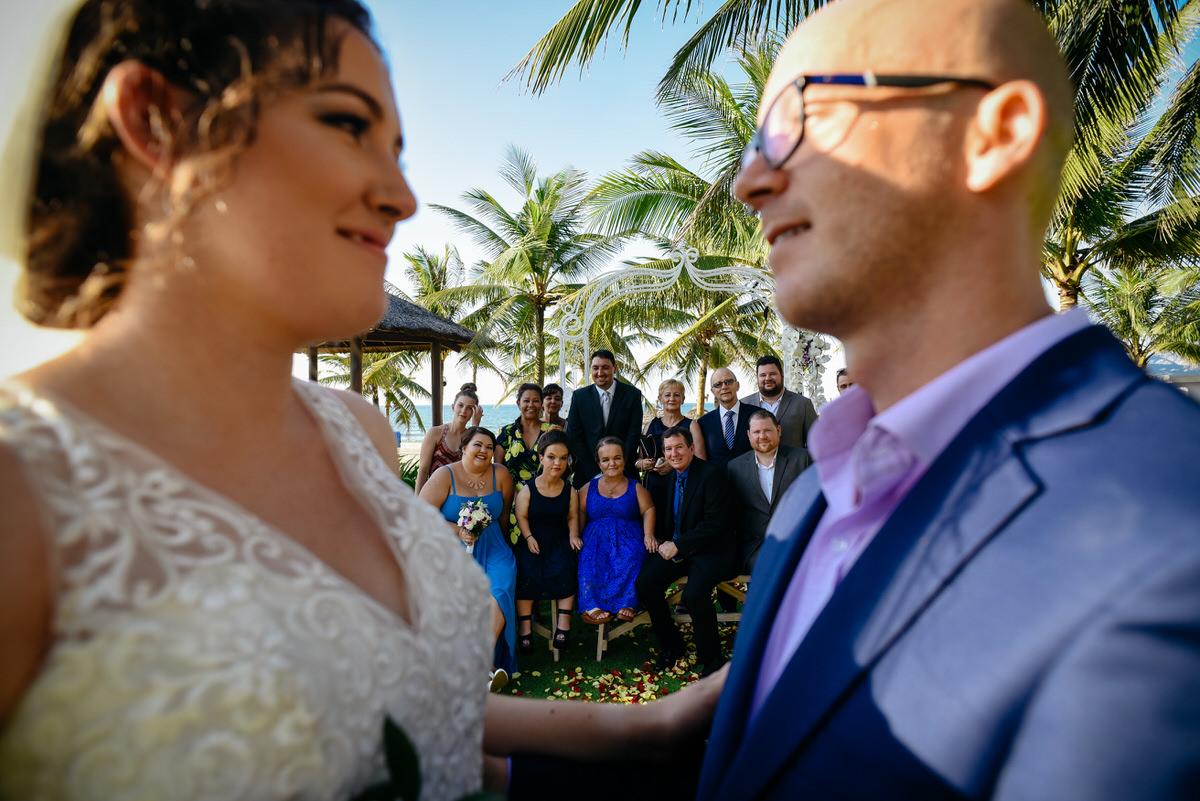 HoiAn-Vietnam-Wedding-Photographer_87.jpg