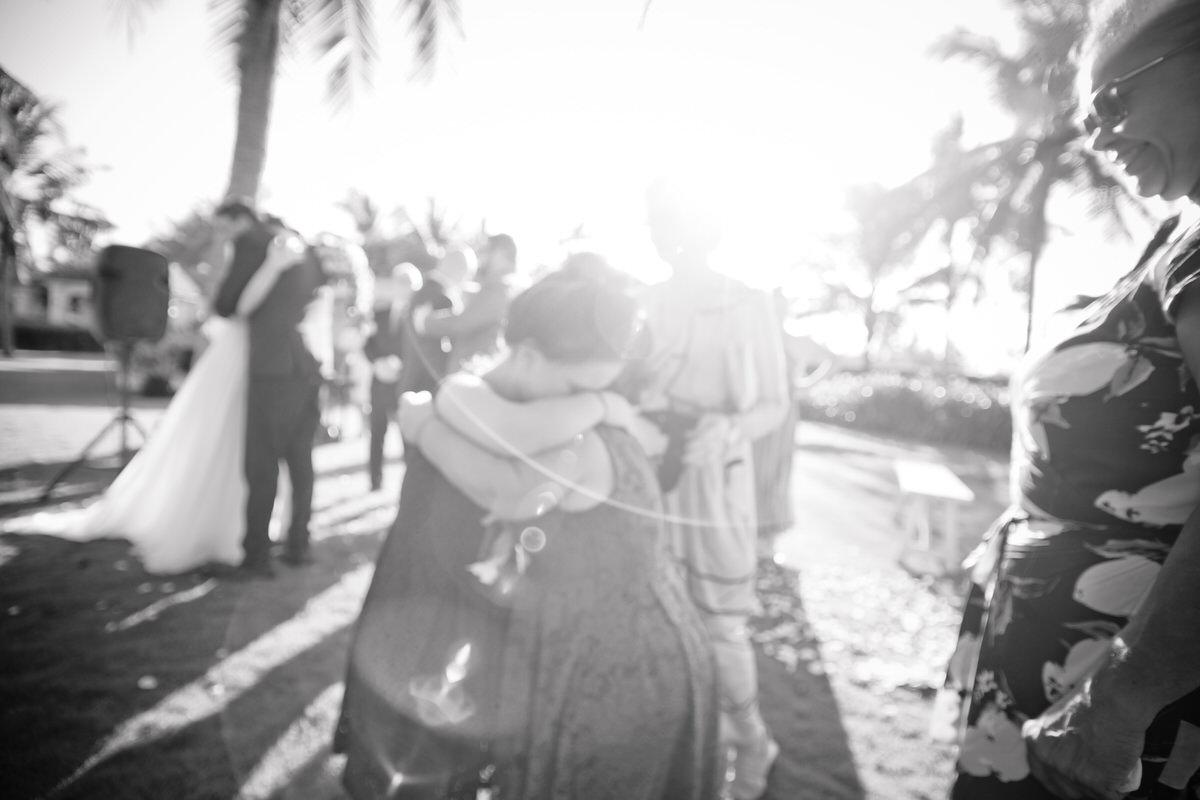 HoiAn-Vietnam-Wedding-Photographer_8.jpg