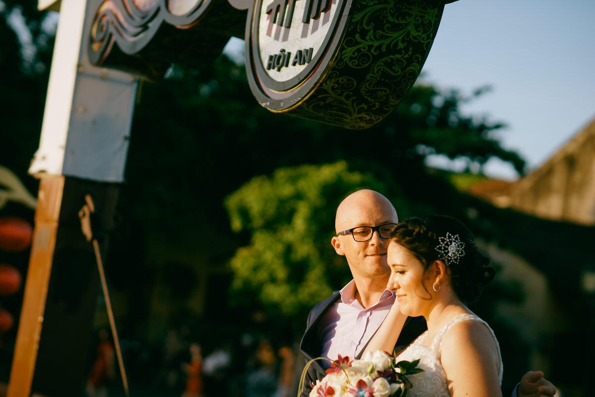 HoiAn-Vietnam-Wedding-Photographer_9.jpg