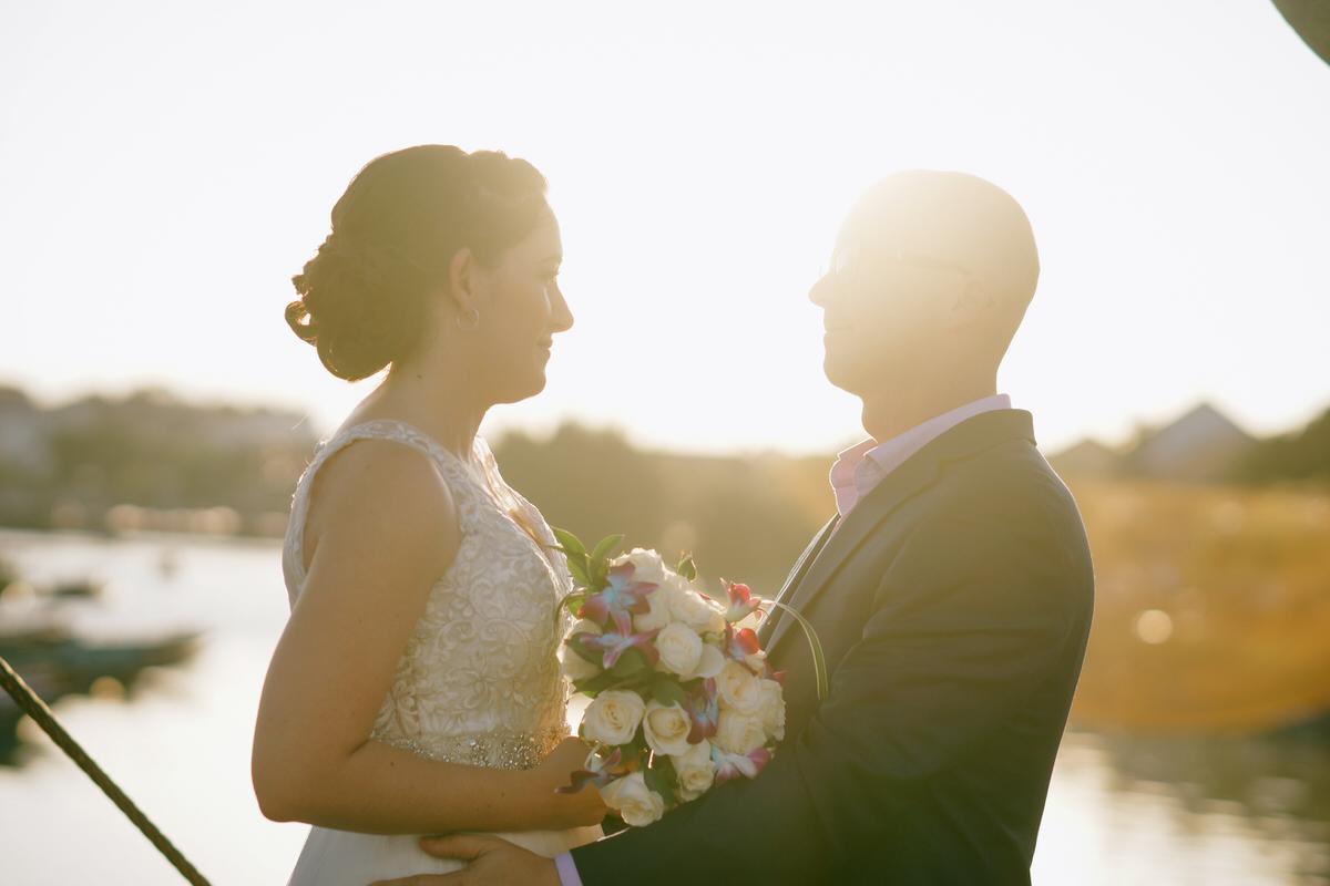 HoiAn-Vietnam-Wedding-Photographer_67.jpg