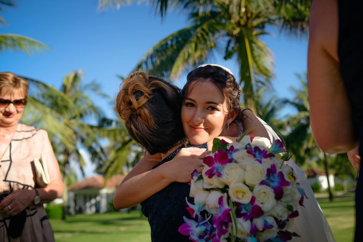 HoiAn-Vietnam-Wedding-Photographer_111.jpg