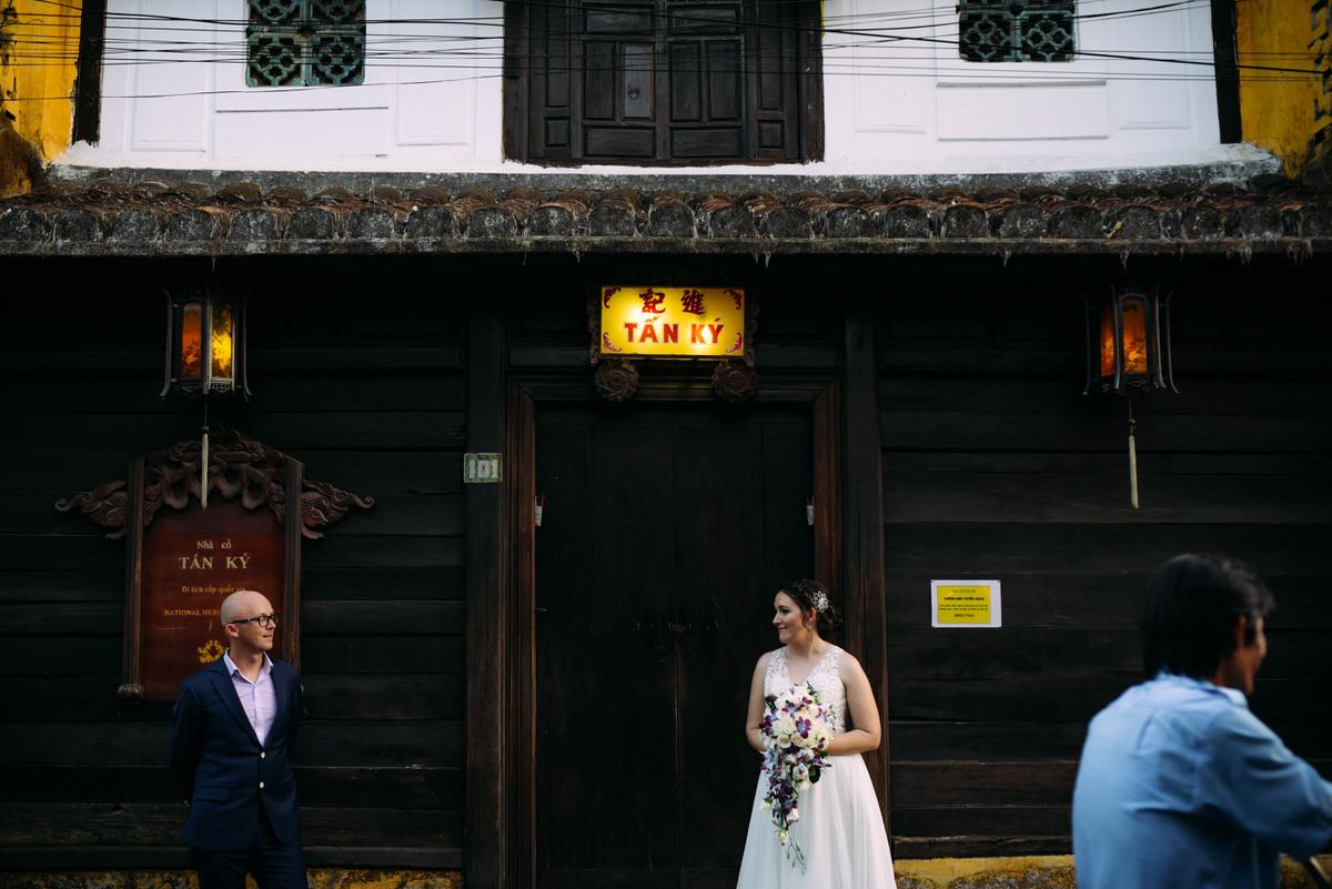 HoiAn-Vietnam-Wedding-Photographer_115.jpg