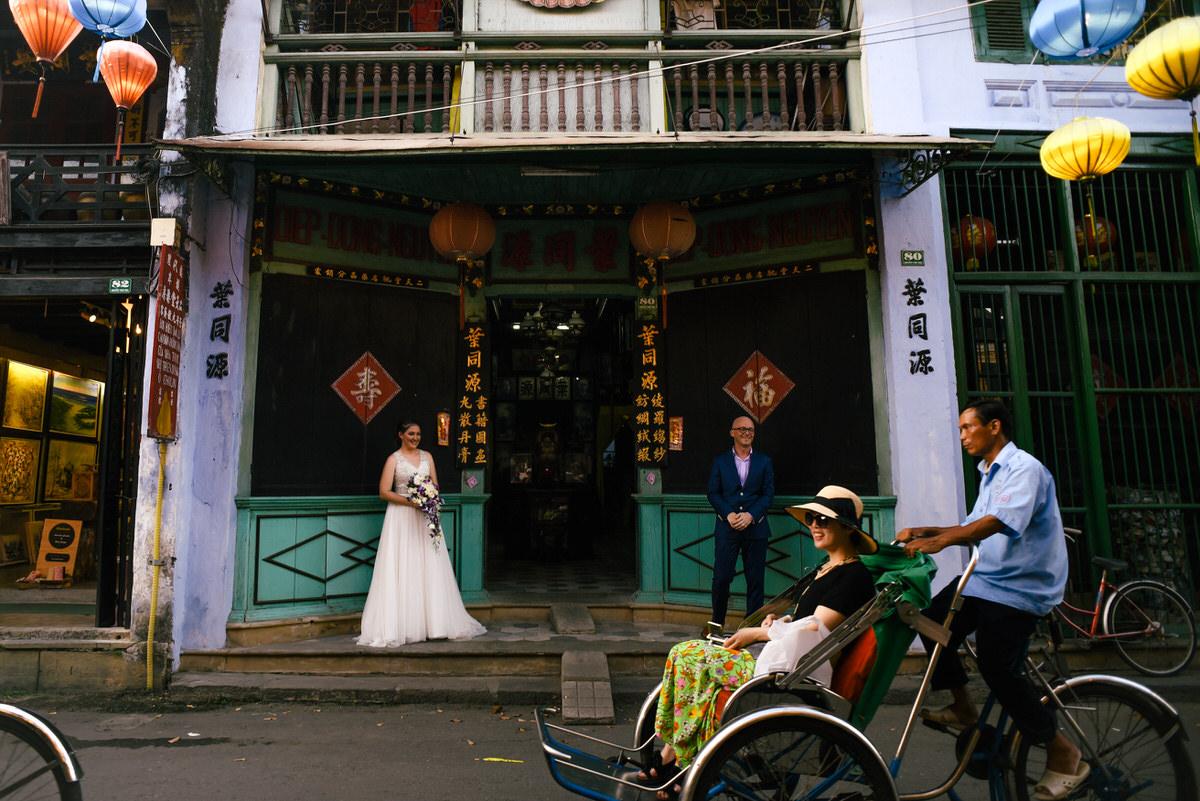 HoiAn-Vietnam-Wedding-Photographer_88.jpg