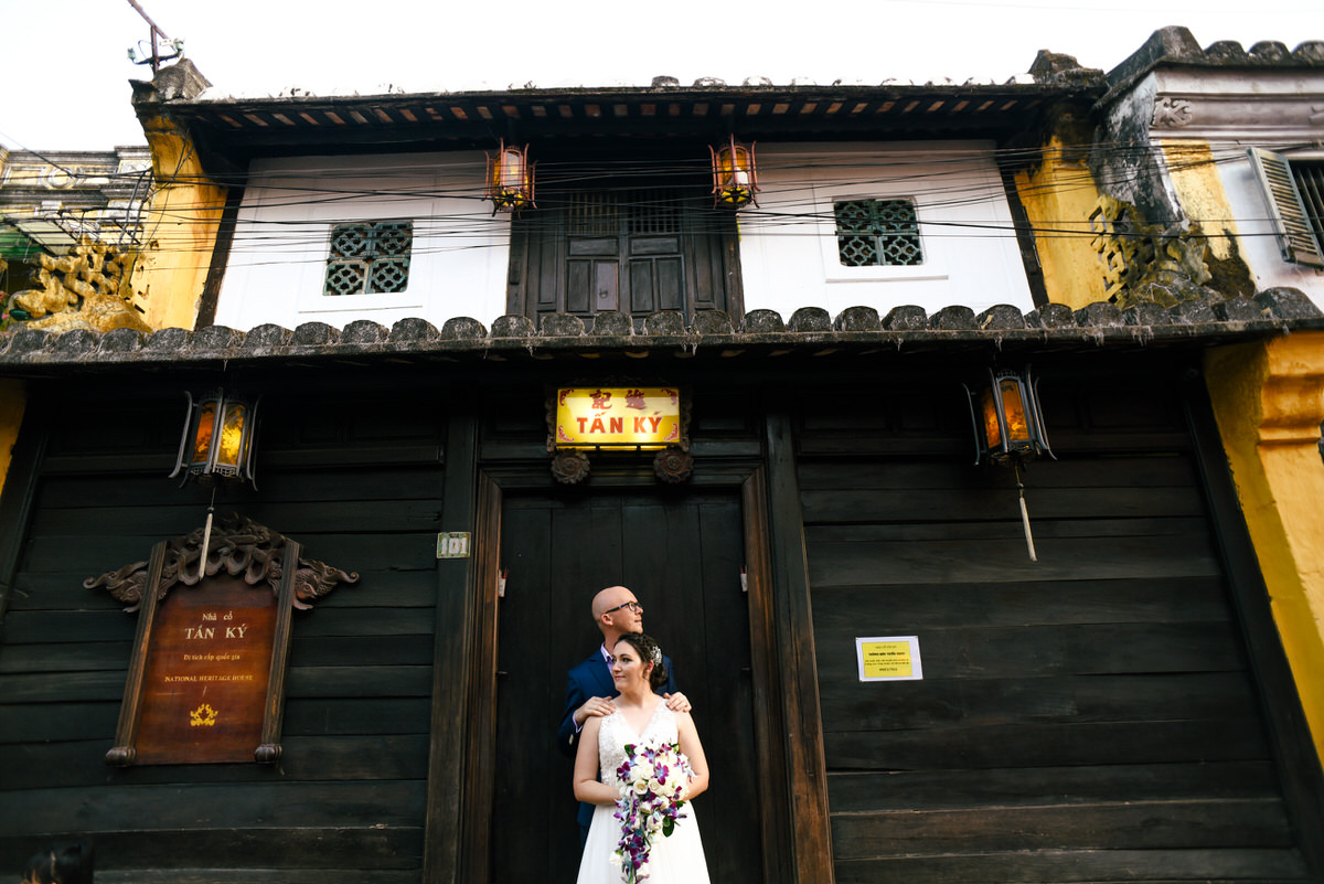HoiAn-Vietnam-Wedding-Photographer_89.jpg