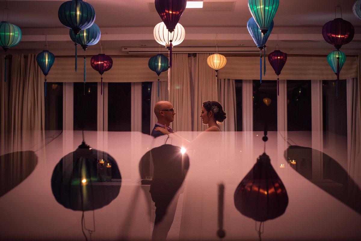 HoiAn-Vietnam-Wedding-Photographer_32.jpg
