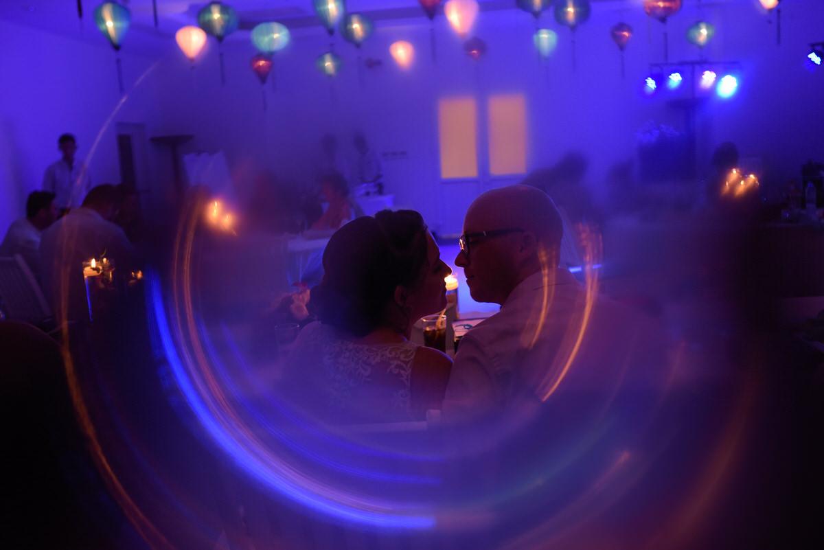HoiAn-Vietnam-Wedding-Photographer_77.jpg