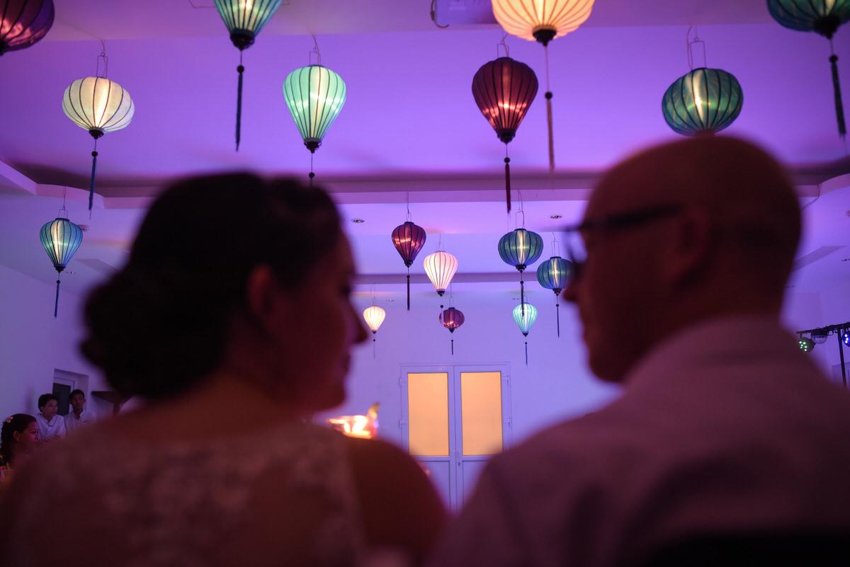 HoiAn-Vietnam-Wedding-Photographer_78.jpg