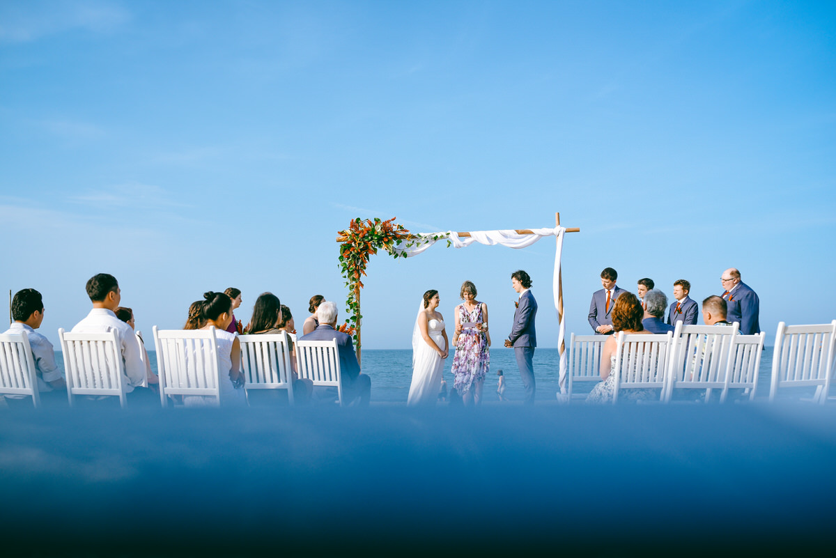 Danang-Vietnam-Wedding-Photographer_60.jpg