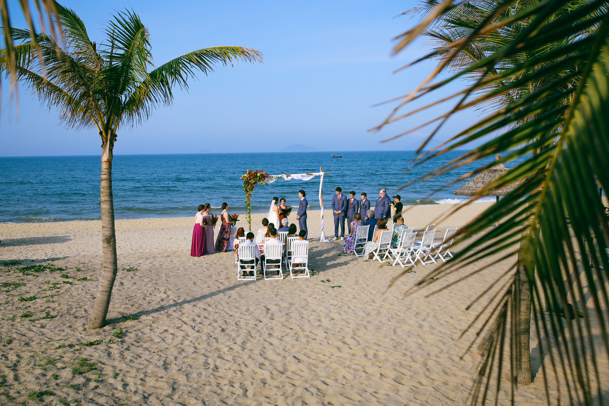 Danang-Vietnam-Wedding-Photographer_17.jpg