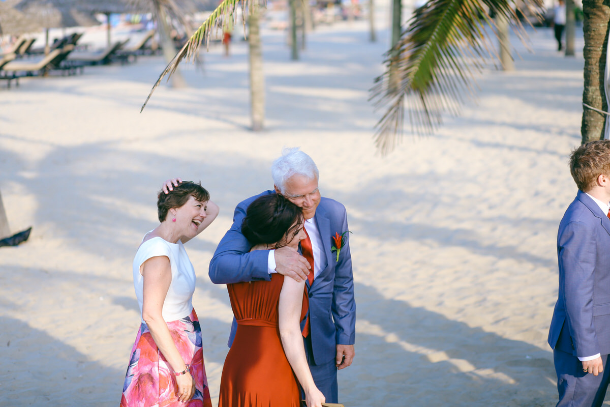 Danang-Vietnam-Wedding-Photographer_23.jpg