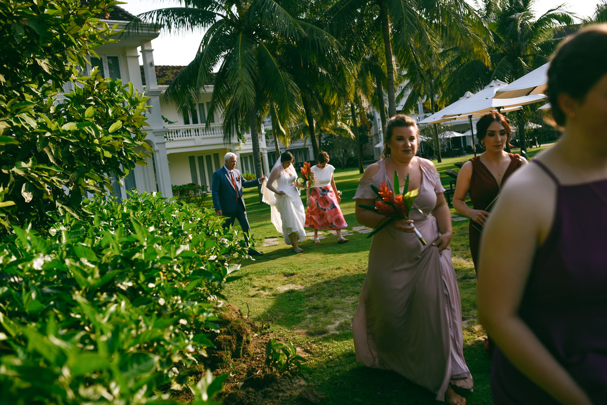 Danang-Vietnam-Wedding-Photographer_56.jpg
