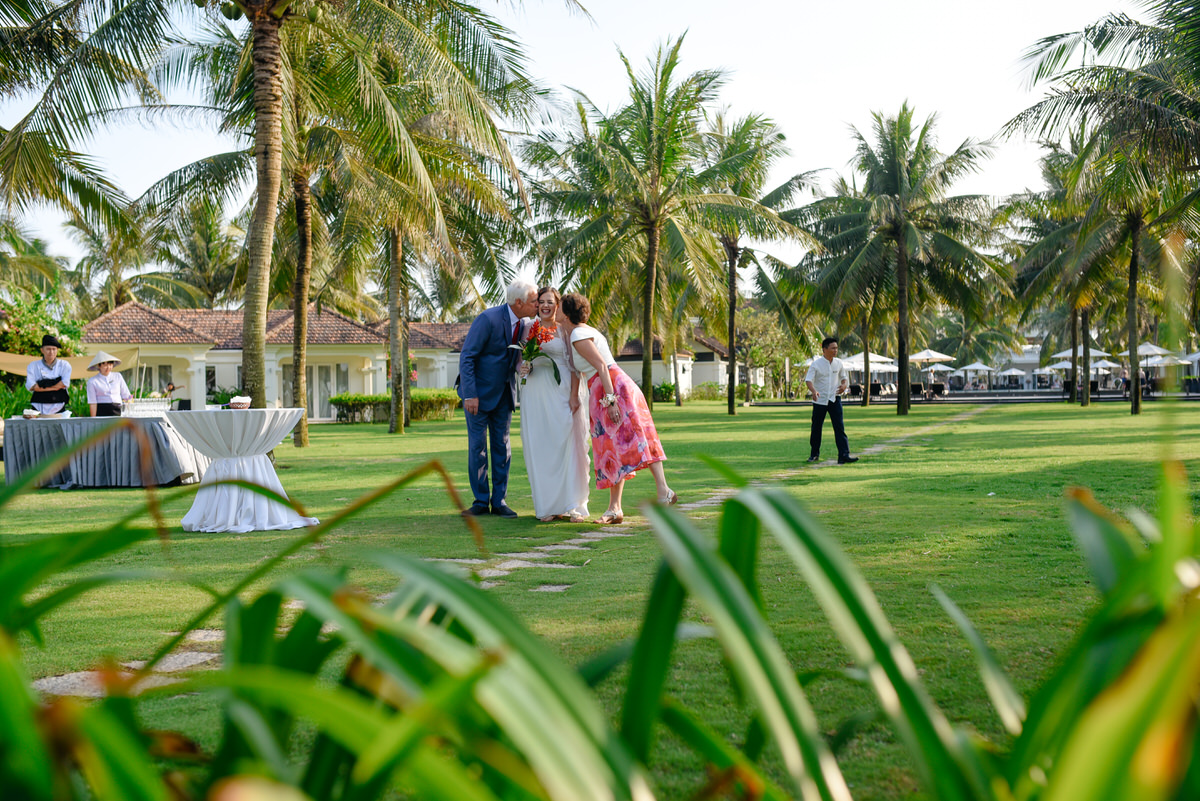 Danang-Vietnam-Wedding-Photographer_57.jpg