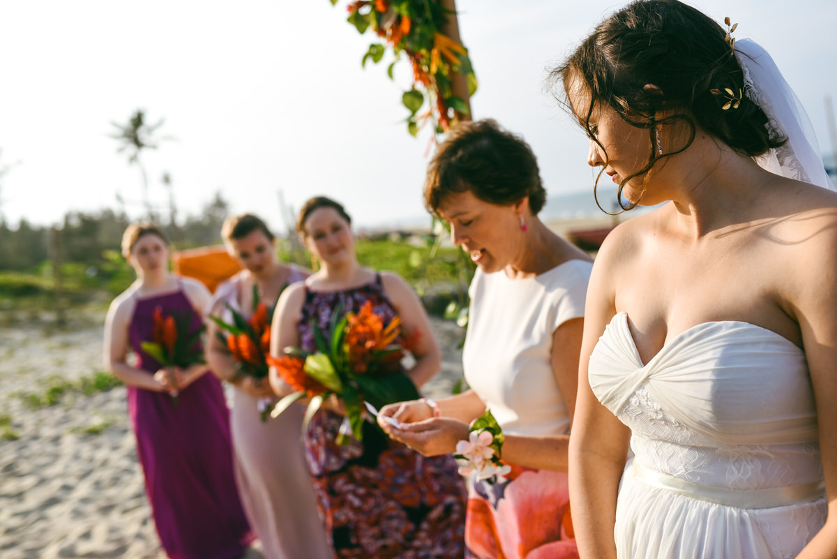 Danang-Vietnam-Wedding-Photographer_67.jpg