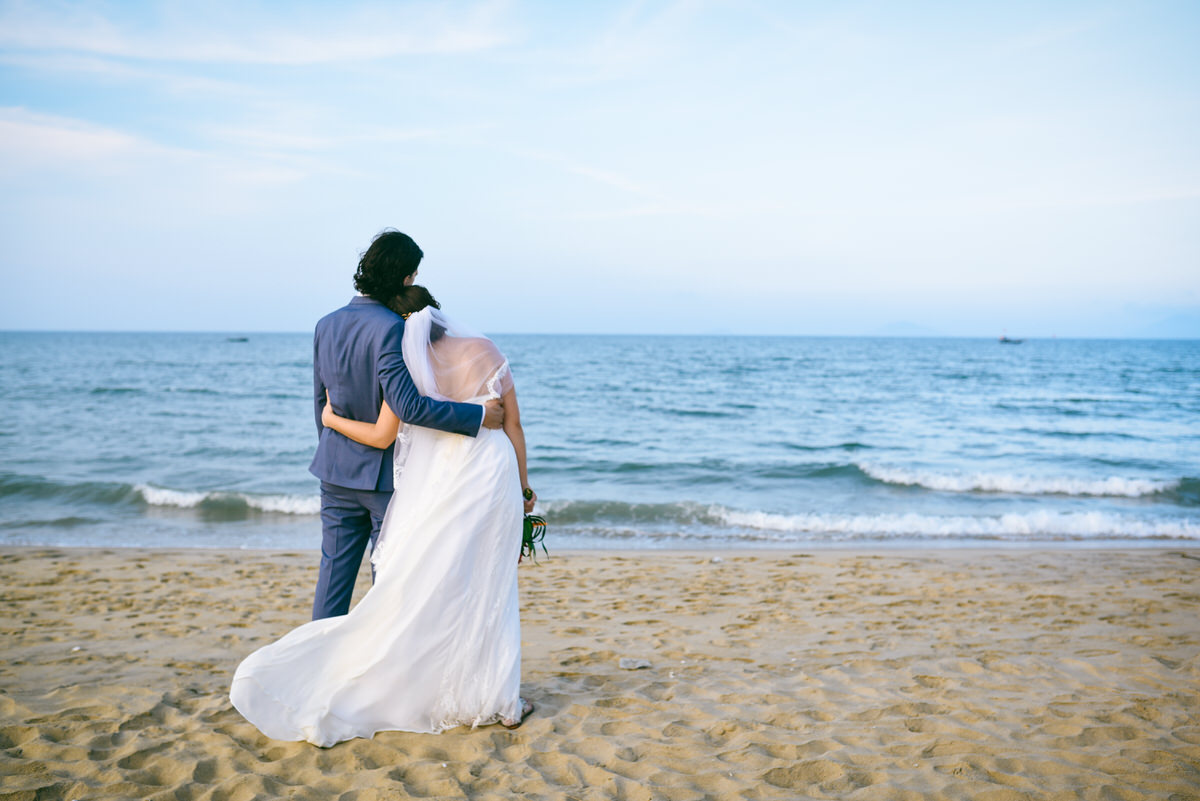 Danang-Vietnam-Wedding-Photographer_72.jpg