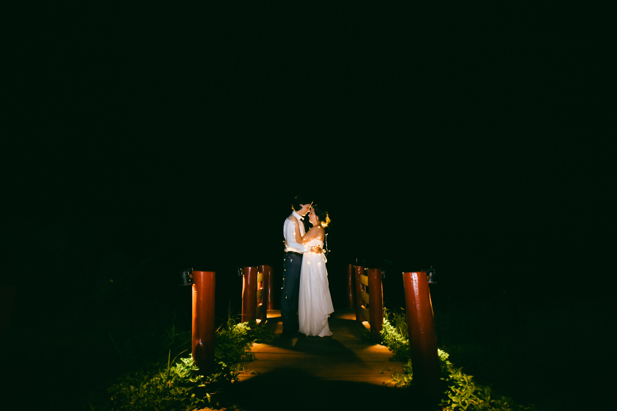 Danang-Vietnam-Wedding-Photographer_103.jpg