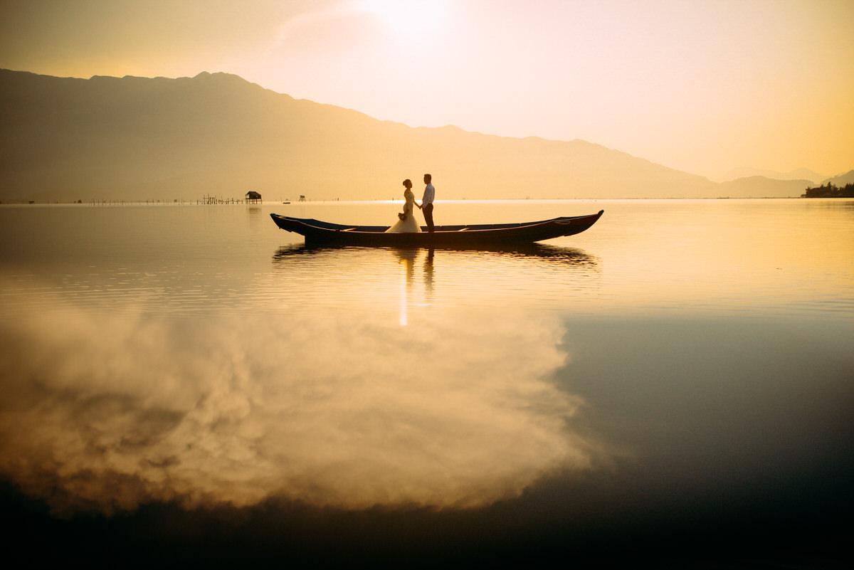 Da nang-Viet nam-Wedding-Photography-9.jpg