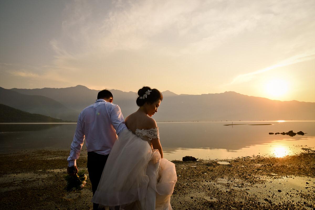 Da nang-Viet nam-Wedding-Photography-3.jpg