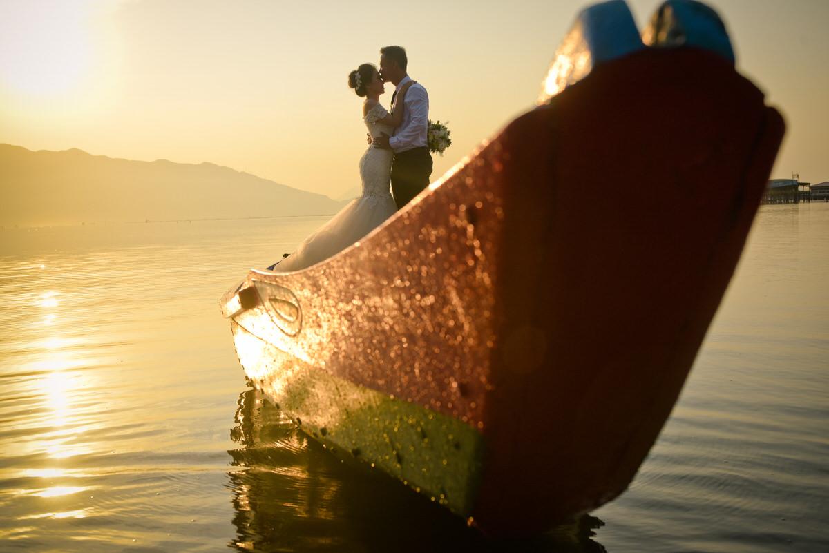 Da nang-Viet nam-Wedding-Photography-8.jpg