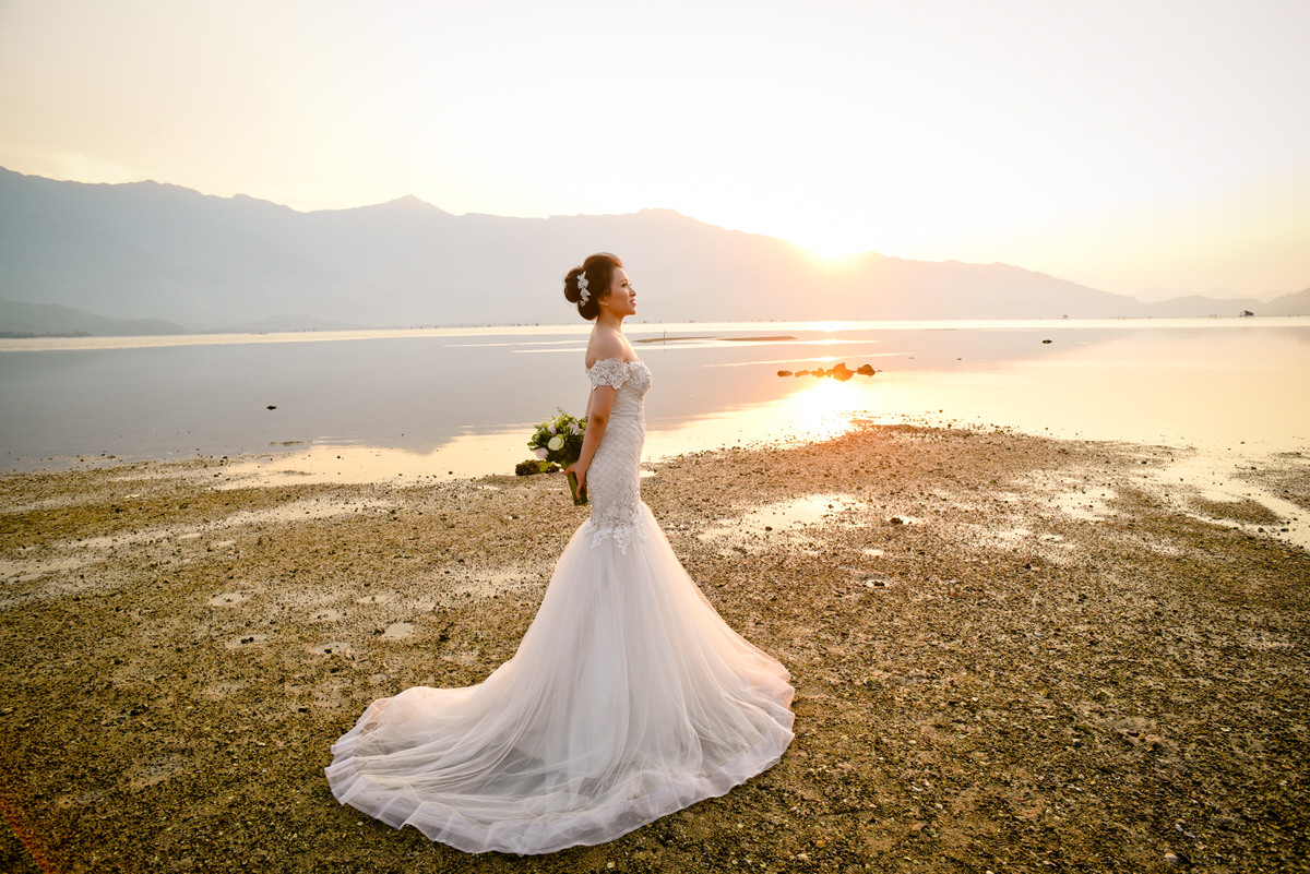 Da nang-Viet nam-Wedding-Photography-18.jpg