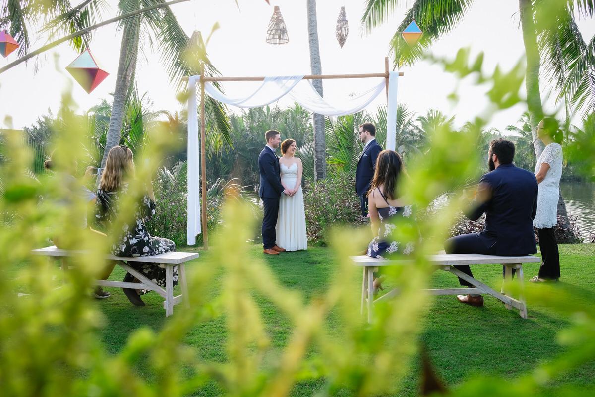 Hoi An-Vietnam-Wedding-Photographer_13.jpg