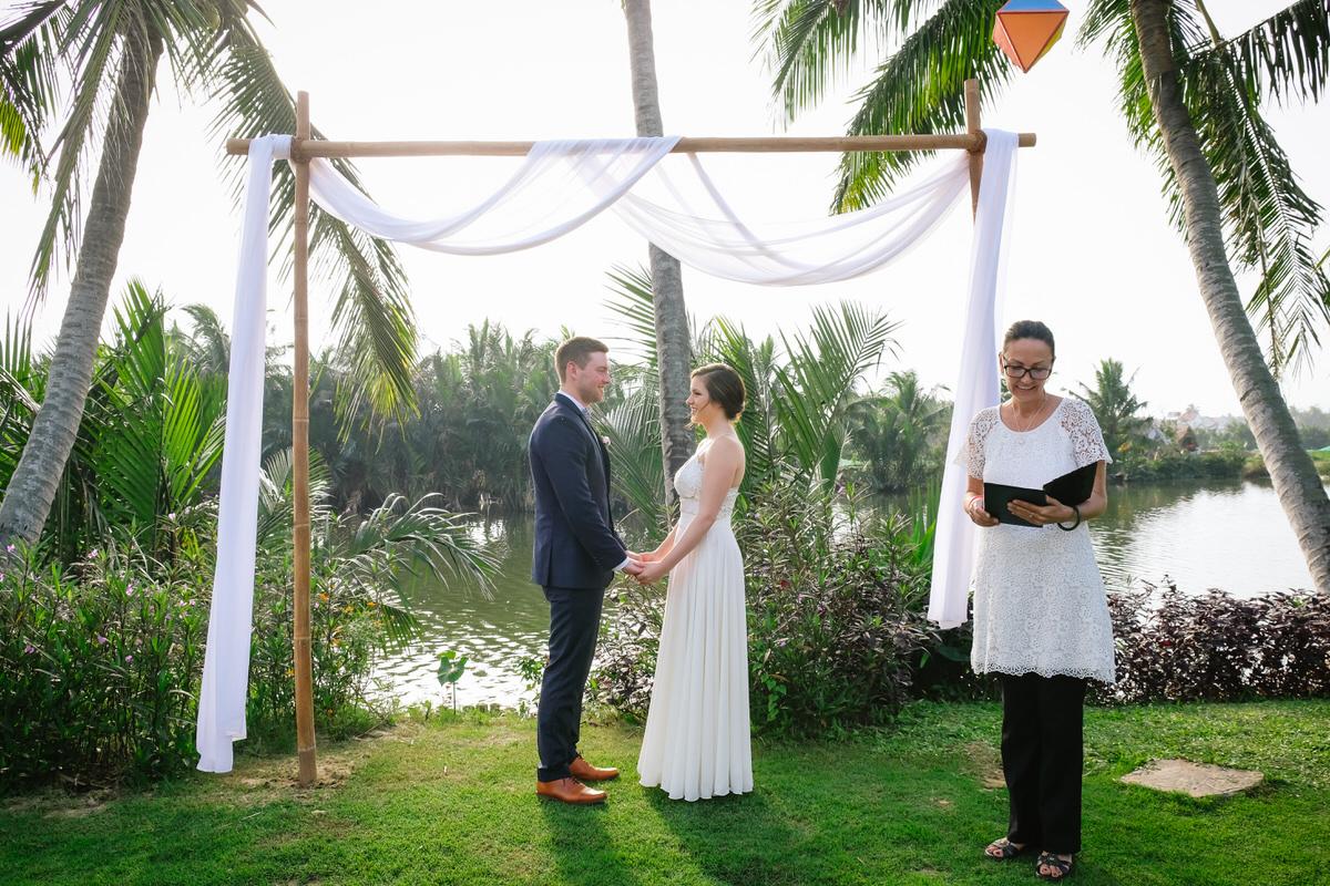 Hoi An-Vietnam-Wedding-Photographer_16.jpg